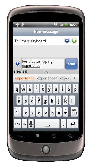 Screenshot_N1